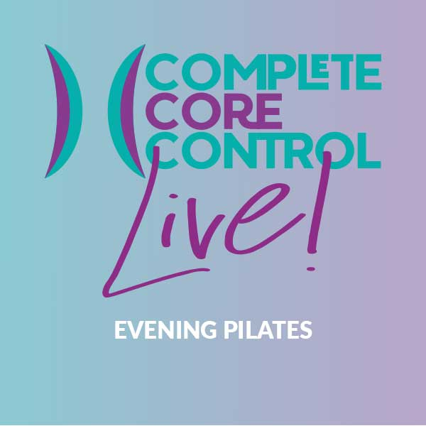 Tuesday Evening Pilates – Tuesday 24th November 08:00pm